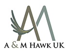 amhawkpestcontrol Logo